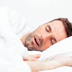 precisamos-conversar-sobre-apneia-do-sono-1080x720